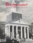 Bridgewater Magazine, Volume 1, Number 1, Summer 1990