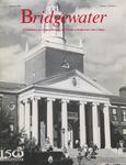 Bridgewater Magazine, Volume 1, Number 1, Summer 1990 by Bridgewater State College