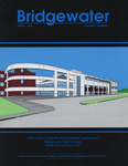 Bridgewater Magazine, Volume 2, Number 4, Spring 1992