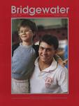Bridgewater Magazine, Volume 3, Number 1, Summer 1992 by Bridgewater State College