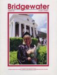 Bridgewater Magazine, Volume 4, Number 1, Summer 1993 by Bridgewater State College