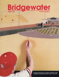Bridgewater Magazine, Volume 4, Number 2, Spring 1994