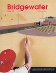 Bridgewater Magazine, Volume 4, Number 2, Spring 1994 by Bridgewater State College