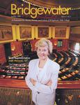 Bridgewater Magazine, Volume 6, Number 3, Summer 1996 by Bridgewater State College
