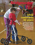 Bridgewater Magazine, Volume 24, Number 2, Fall 2014
