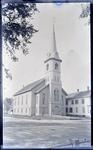 Central Square Congregational Church