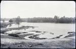Carver's Pond