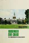 Bridgewater State College, 1969-70. [Catalog]