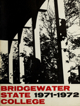 Bridgewater State College, 1971-1972 Catalog by Bridgewater State College
