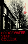 Bridgewater State College 1973-1974 Undergraduate Catalogue by Bridgewater State College