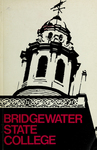 Bridgewater State College 1974-1975 Undergraduate Catalogue by Bridgewater State College