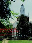 Bridgewater State College Undergraduate/Graduate Catalogue 1982-1983 by Bridgewater State College