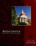 Bridgewater State College Undergraduate/Graduate Catalog 1995-1996 by Bridgewater State College