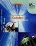 Bridgewater State College Undergraduate/Graduate Catalog 2004-2006 by Bridgewater State College