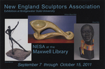 NESA at the Maxwell Library