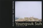 Instant Traveler: Youngsuk Suh