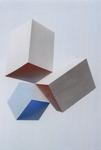 Fold: Kent Rogowski