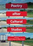 Poetry After Cultural Studies