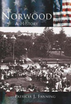 Norwood: A History