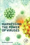 Harnessing the Power of Viruses by Boriana Marintcheva