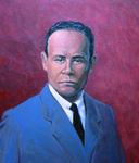Dr. Charles Richard Drew