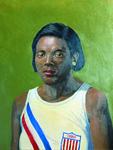 Louise Stokes Fraser