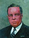 Alfred J. Gomes, Esq.