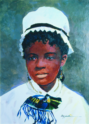 mary mahoney essay Mary seacole research papers on the famous african american nurse mary seacole research papers examine the contributions that this first nurse practitioner brought to.