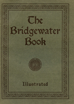 The Bridgewater Book