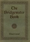 The Bridgewater Book