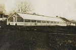 Greenhouse Tour, 1939 by Bridgewater State Teachers College
