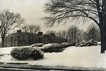 January 1938 Snow