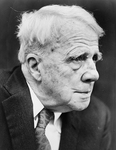 Robert Frost Lecture at Bridgewater Teachers College by Robert Frost