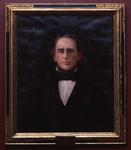 Nicholas Tillinghast