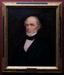 Marshall Conant