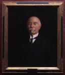 Arthur C. Boyden