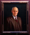 Zenos E. Scott