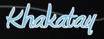 Khakatay Concert (November 12, 2015)