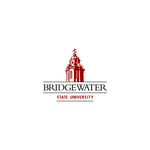 Bridgewater State University Wind Ensemble (November 3, 2016) by Bridgewater State University Wind Ensemble