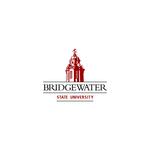 Bridgewater State University Wind Ensemble (April 5, 2018) by Bridgewater State University Wind Ensemble