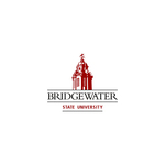 Bridgewater State University Wind Ensemble (November 8, 2018) by Bridgewater State University Wind Ensemble