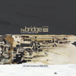 the bridge, Volume 2, 2005 by Bridgewater State College