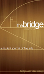 the bridge, Volume 7, 2010 by Bridgewater State College