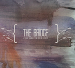 the bridge, Volume 9, 2012 by Bridgewater State University