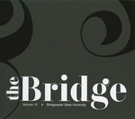 the bridge, Volume 10, 2013