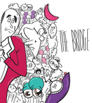the bridge, Volume 12, 2015 by Bridgewater State University