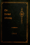 The Normal Offering 1900
