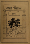 The Normal Offering 1901