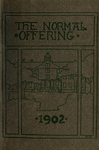The Normal Offering 1902