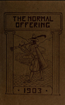 The Normal Offering 1903